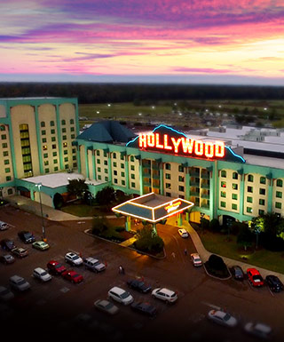Hollywood Casino Tunica Casino Restaurants And Hotel